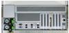 proware-nas-4u24bays-storage-rear
