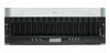 proware-nas-3u16bays-storage-front
