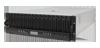 proware-nas-3u16bays-storage-leftsidebar