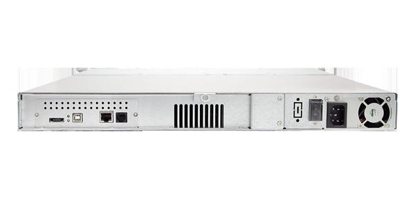 proware-1u4bays-storage-rear