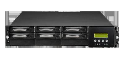proware-2u8bays-storage-front