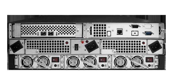 proware-3u16bays-storage-rear