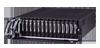 proware-3u16bays-storage-frontopen