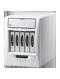 proware-desktop-storage-dn-500-sata-nas-frontsidebar