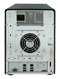 proware-desktop-storage-dn-500a-adc-rear