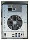 proware-desktop-storage-dn-500a6b-cm-b150-rear
