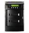 proware-desktop-storage-front