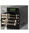 proware-desktop-storage-frontopen