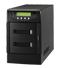 proware-desktop-storage-frontsidebar