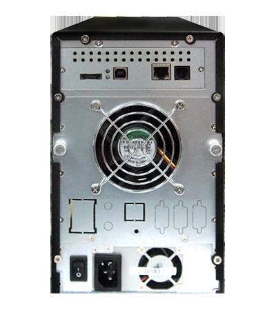proware-desktop-storage-dp-403-ua-rear