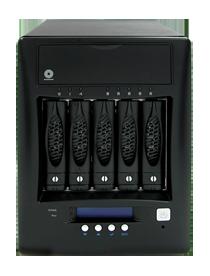 proware-storage-dn-front