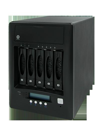 proware-storage-dn-frontsidebar